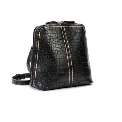 Dawn Side Bag