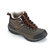 men s rutland hiker boot by eastland shoes