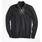 men s jackson 1 4 zip sweater