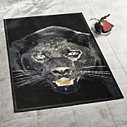 prowler rug   5  3  x 7  2