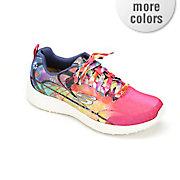 women s burst   life in color shoe by skechers