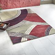 avatar rug
