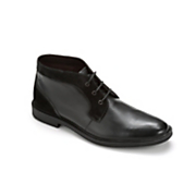 Men's Chukka Boot by Stacy Adams