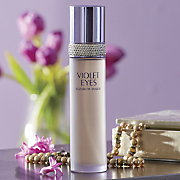 women s violet eyes by elizabeth taylor