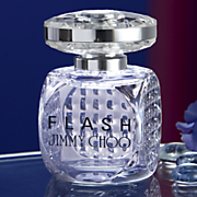 flash for her by jimmy choo