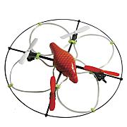 rc quadcopter skyflyer nx