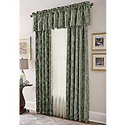 blanchard blackout window treatments