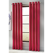 Striped Jacquard Light-Filtering Panel