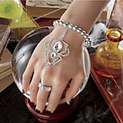 Spider Hand Jewelry