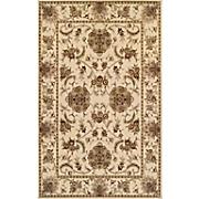 isfahan rug