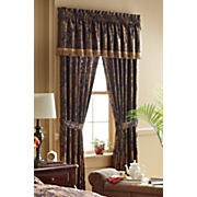 estate window treatments