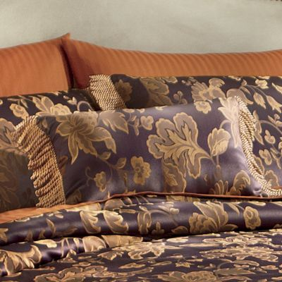 Estate Pillow