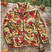 fall fleece jacket 59