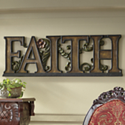 faith wall art 16