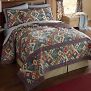 tahoe quilt