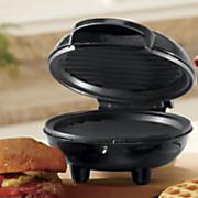 grill mini maker