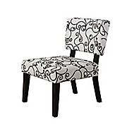 Taylor Accent Chair
