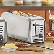 Long Slot Toaster by Chefman