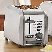 2-Slice Toaster by Chefman