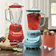 10 speed americana blender by elite