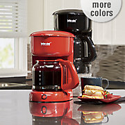 12 cup coffeemaker by better chef