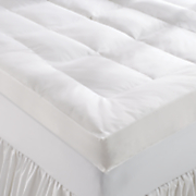 Soft-Touch Featherbed
