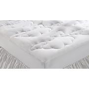 cloud loft mattress rejuvenator
