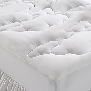 cloud loft mattress rejuvenator