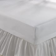 nanofibre mattress and pillow protectors