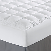 Top Loft Mattress Topper From Innergy by Therapedic
