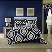 Brook Complete Bed Set
