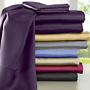 satin sheet set  28
