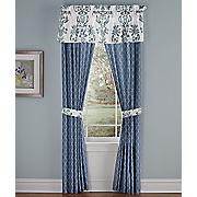 Avery Window Treatments