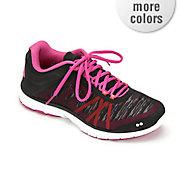 women s dynamic 2 fitness shoe by ryka