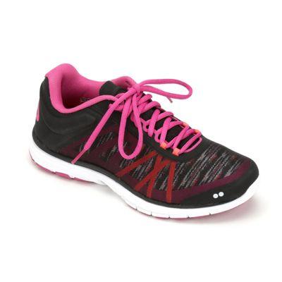 Women's Dynamic 2 Fitness Shoe by Rykä