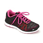 women s dynamic 2 fitness shoe by ryka
