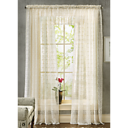 priscilla window treatments