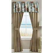 breeze window treatments