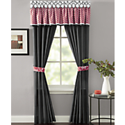 toliver window treatments