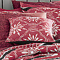 Toliver Decorative Pillow