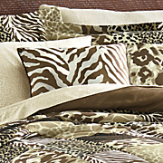 sahara decorative pillow