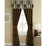 sahara window treatments