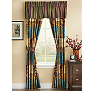 queensgate window treatments