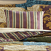 queensgate decorative pillow