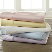 500-Thread Count Egyptian Cotton Sheet Set