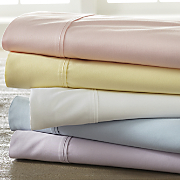 500 thread count egyptian cotton sheet set