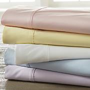 500 thread count egyptian cotton sheet set