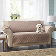 protector impermeable muebles
