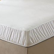Waterproof Mattress Pad by Beautyrest®