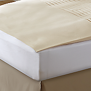 Geoincline Mattress Topper by Beautyrest®